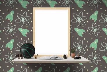 papeles pintados para habitaciones