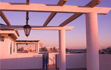 Renueva tu terraza y conviértela en un espacio de ocio y relax