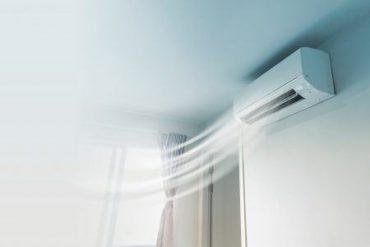mantenimiento de sistemas de climatización