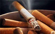 ¿Quieres acabar con el olor a tabaco de tu casa?