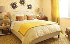 Ideas para hacer de tu dormitorio un lugar único