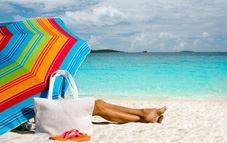 ¿Tu casa está lista para irte de vacaciones?