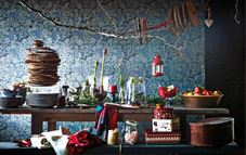 Tu Navidad más natural: decora con estilo