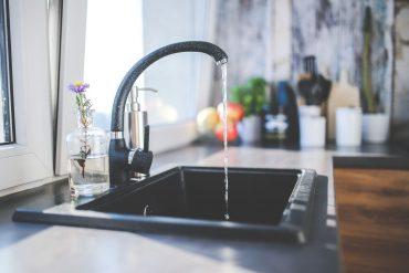 Consumo responsable del agua
