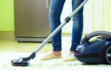 Tu aspirador ayuda a tener ambientadores caseros