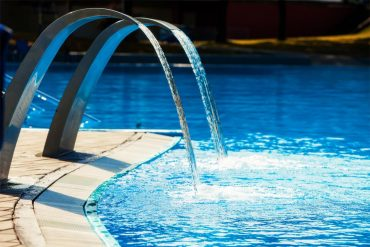 prevenir accidentes en piscinas