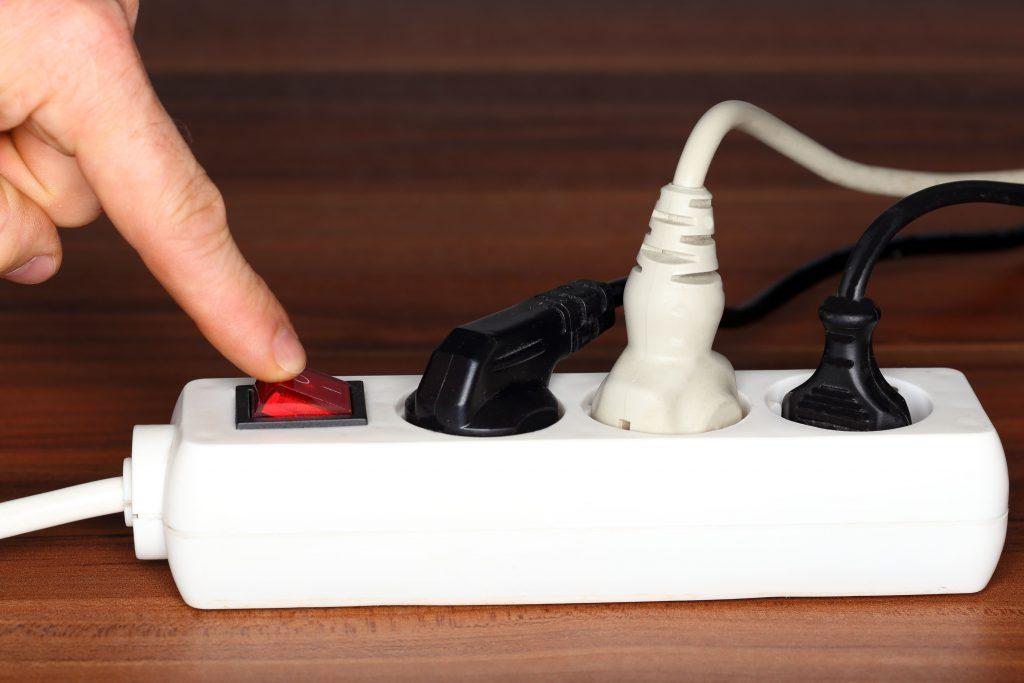 precio boletín eléctrico