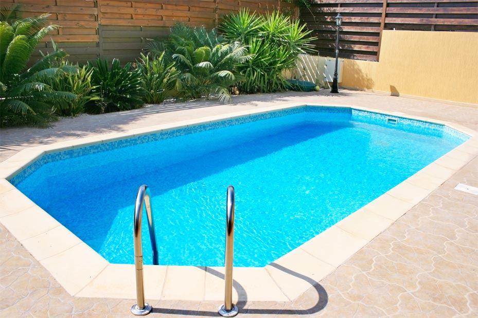 mantenimiento de piscinas servicio Assista Home
