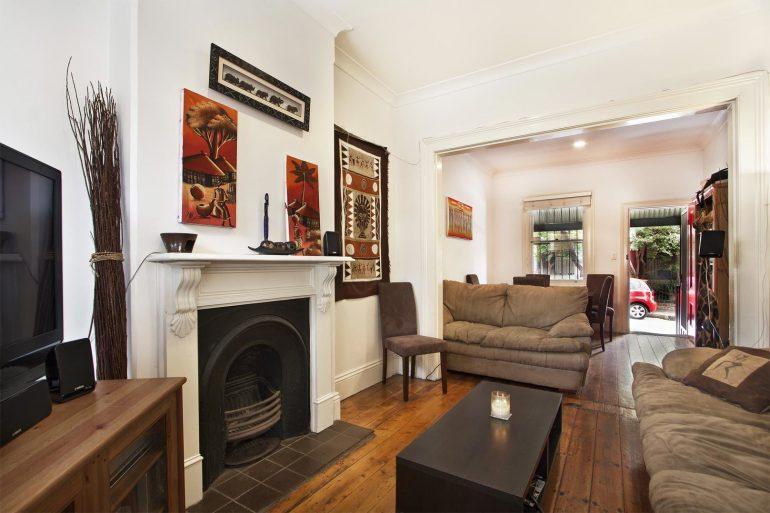 consejos para saber como decorar una casa