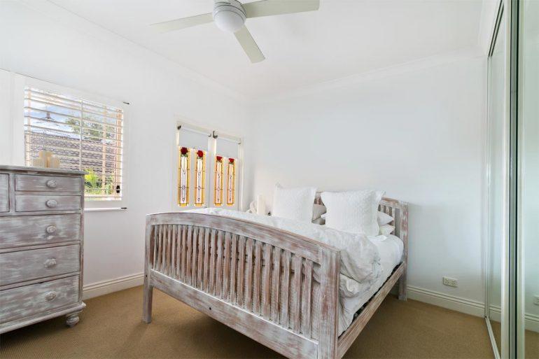 aprovechar espacio dormitorio