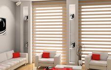¡Dos grandes ideas para decorar las columnas de tu casa!