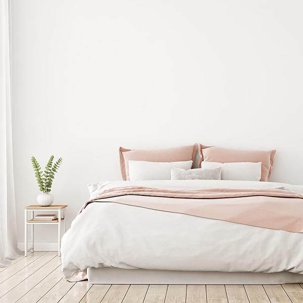 Dormitorio adultos