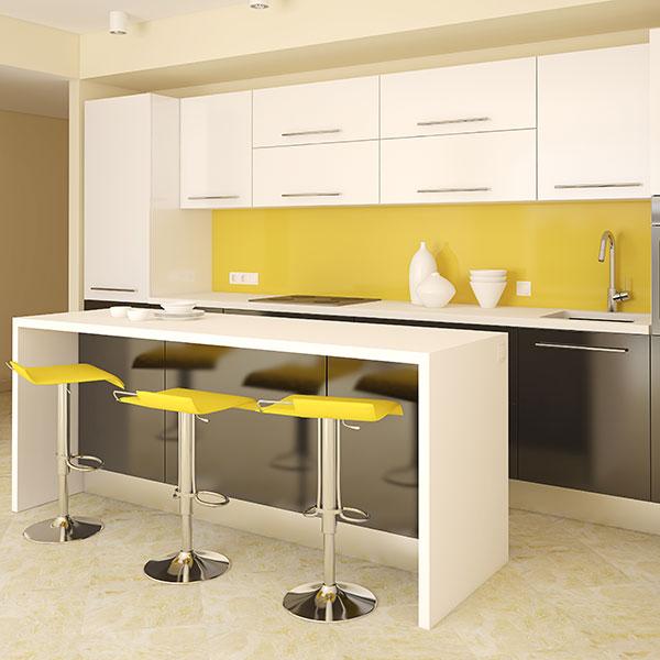 Qué Color Elegir Para Tu Habitación Homeppy