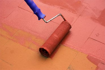 impermeabilizar suelo
