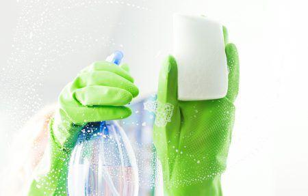Limpieza Por Horas Contratar Servicio De Limpieza Homeppy