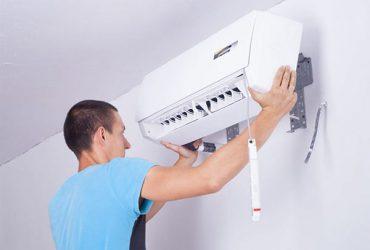 Cuánto cuesta instalar un equipo de aire acondicionado