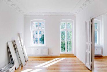 ayuda del Gobierno para reformar tu casa
