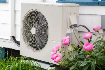 compra aire acondicionado