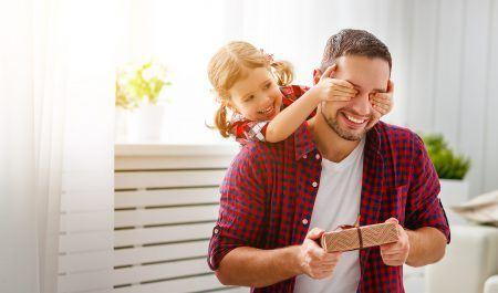 ideas para el dia del padre