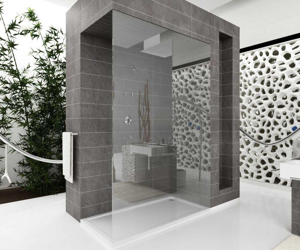 Cambiar bañera por plato de la ducha