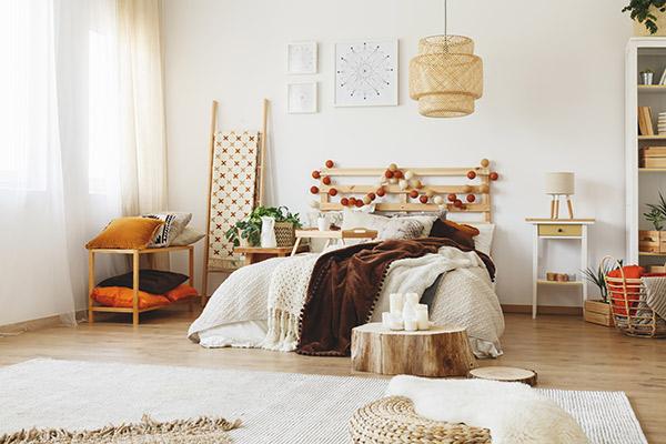 5 Mejores Ideas Diy Para Casa Manualidades Para El Hogar Homeppy
