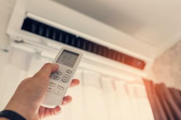 Consejos para ahorrar energia este verano