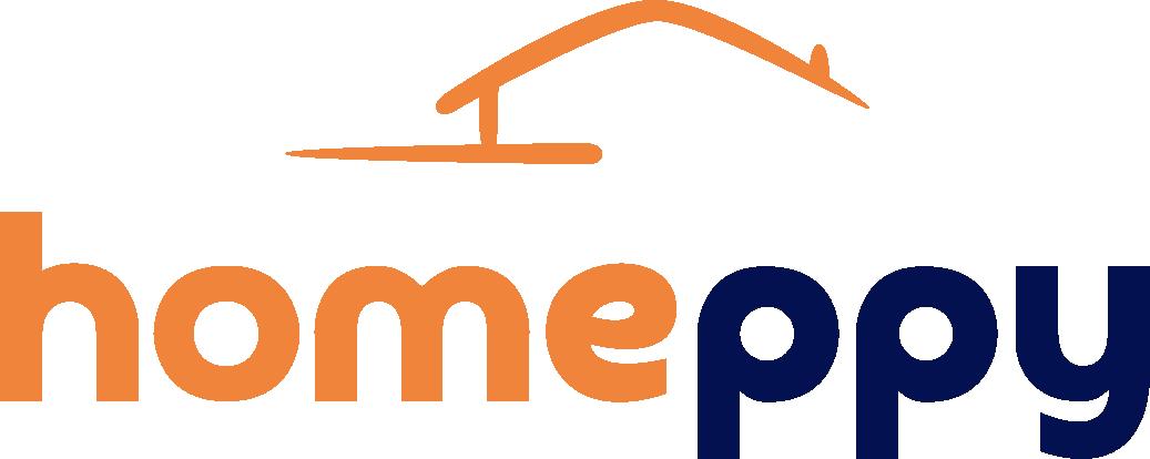 Blog de HOMEPPY - Consejos y artículos sobre servicios hogar a precio cerrado, presupuestos realizados y reformas integrales a nuestros clientes.